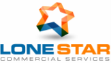 Lone Star Commercial Services