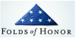 Fold of Honor Logo